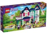 Casa familiei Andreei 41449 LEGO Friends