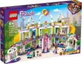 Mall-ul din Heartlake City 41450 LEGO Friends