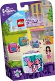 Clubul de moda al Emmei 41668 LEGO Friends