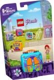 Clubul de fotbal al Miei 41669 LEGO Friends