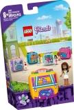 Clubul de inot al Andreei 41671 LEGO Friends