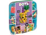 Suport ananas pentru creioane 41906 LEGO Dots