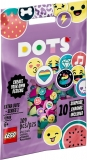 Piese DOTS extra, seria 1, 41908 LEGO Dots