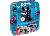 Cutia secretelor 41924 LEGO Dots