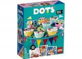 Pachet de petrecere 41926 LEGO Dots