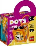 Breloc Leopard 41929 LEGO Duplo