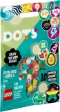 Extra piese Dots - Seria 5 41932 LEGO Dots