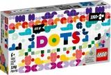 Dots cu duiumul 41935 LEGO Dots