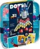 Suport pentru creioane 41936 LEGO Dots