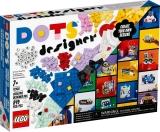 Cutie creativa de designer 41938 LEGO Dots