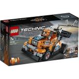 Camion de curse 42104 LEGO Technic