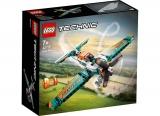 Avion de curse 42117 LEGO Technic