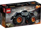 Monster Jam Max-D 42119 LEGO Technic