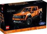 Ford F-150 Raptor 42126 LEGO Technic