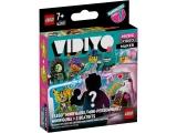 Colegi de trupa 43101 LEGO Vidiyo