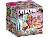 BeatBox Sirena Dulce 43102 LEGO Vidiyo