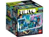 BeatBox Dj Extraterestru 43104 LEGO Vidiyo