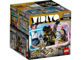 BeatBox Robot HipHop 43107 LEGO Vidiyo