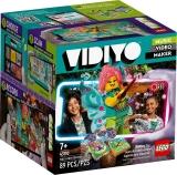 Zana Folk BeatBox 43110 LEGO Vidiyo