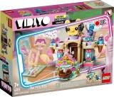 Scena Castelul Dulciurilor 43111 LEGO Vidiyo