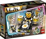 Masina Robotului HipHop 43112 LEGO Vidiyo