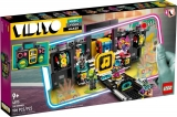 Boombox 43115 LEGO Vidiyo