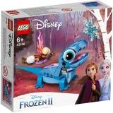 Salamandra Bruni 43186 LEGO Disney Princess