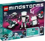 Creator de roboti 51515 LEGO Mindstorms
