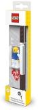 Creion mecanic 0.7 mm 52603 LEGO