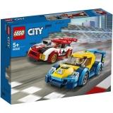 Masini de curse 60256 LEGO City