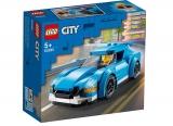 Masina sport 60285 LEGO City