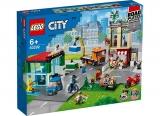 Centrul Orasului 60292 LEGO City