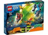 Concursul de cascadorii 60299 LEGO City