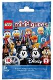 Minifigurina Disney seria 2 71024 LEGO Minifigures