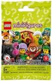 Minifigurina seria 19 71025 LEGO Minifigures