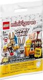 Looney Tunes 71030 LEGO Minifigurine