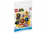 Pachet cu personaje 71361 LEGO Super Mario