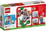 Set de extindere Whomp 71364 LEGO Super Mario