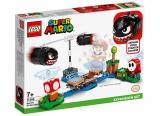 Set de extindere Boomer 71366 LEGO Super Mario
