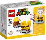 Costum de puteri : Constructor 71373 LEGO Super Mario
