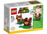 Costum de puteri : Tanooki 71385 LEGO Super Mario
