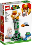 Turnul lui Sumo Bro 71388 LEGO Super Mario