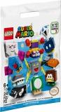 Pachete cu personaje - Seria 3, 71394 LEGO Super Mario