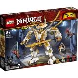 Robot de aur 71702 LEGO Ninjago