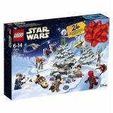 Calendar de Craciun 75213 LEGO Star Wars