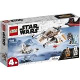 Snowspeeder 75268 LEGO Star Wars