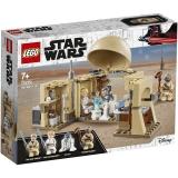 Coliba lui Obi-Wan 75270 LEGO Star Wars