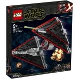 TIE Fighter Sith 75272 LEGO Star Wars