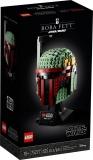 Casca lui Boba Fett 75277 LEGO Star Wars