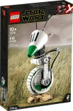 D-O 75278 LEGO Star Wars